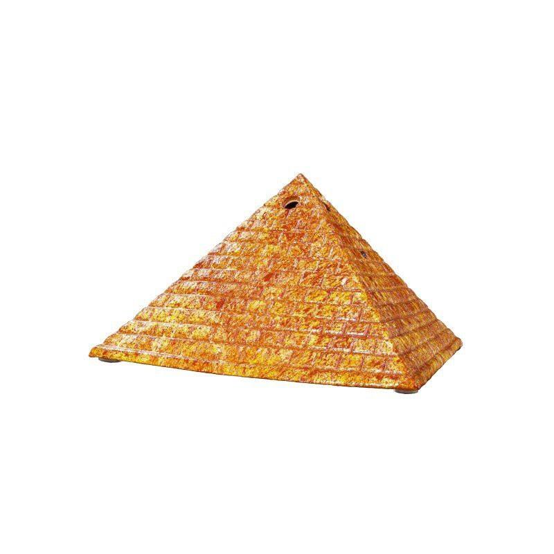 Ионизатор воздуха модель Пирамида Камень