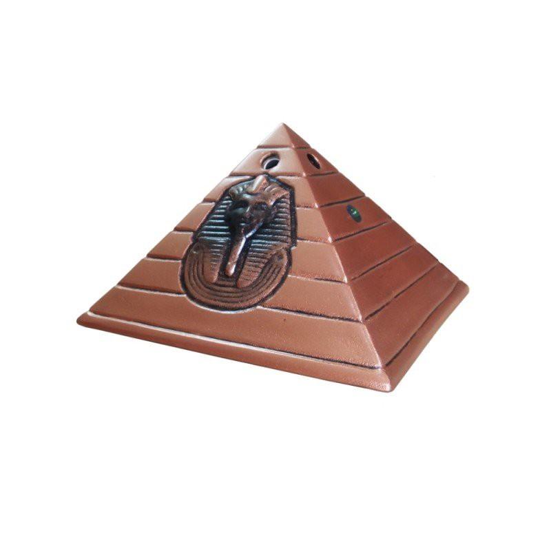 Ионизатор воздуха модель Пирамида Классика
