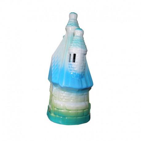 Ионизатор воздуха, модель Морской домик