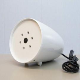 Ионизатор воздуха модель Колобок