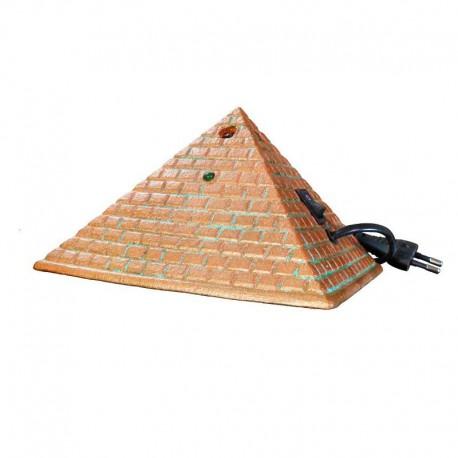 Ионизатор воздуха модель Теремок