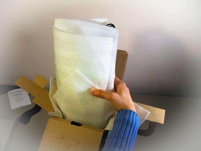 процесс упаковки 4