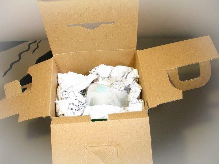 процесс упаковки 6