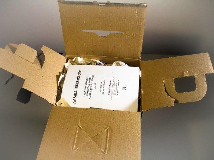 процесс упаковки 7