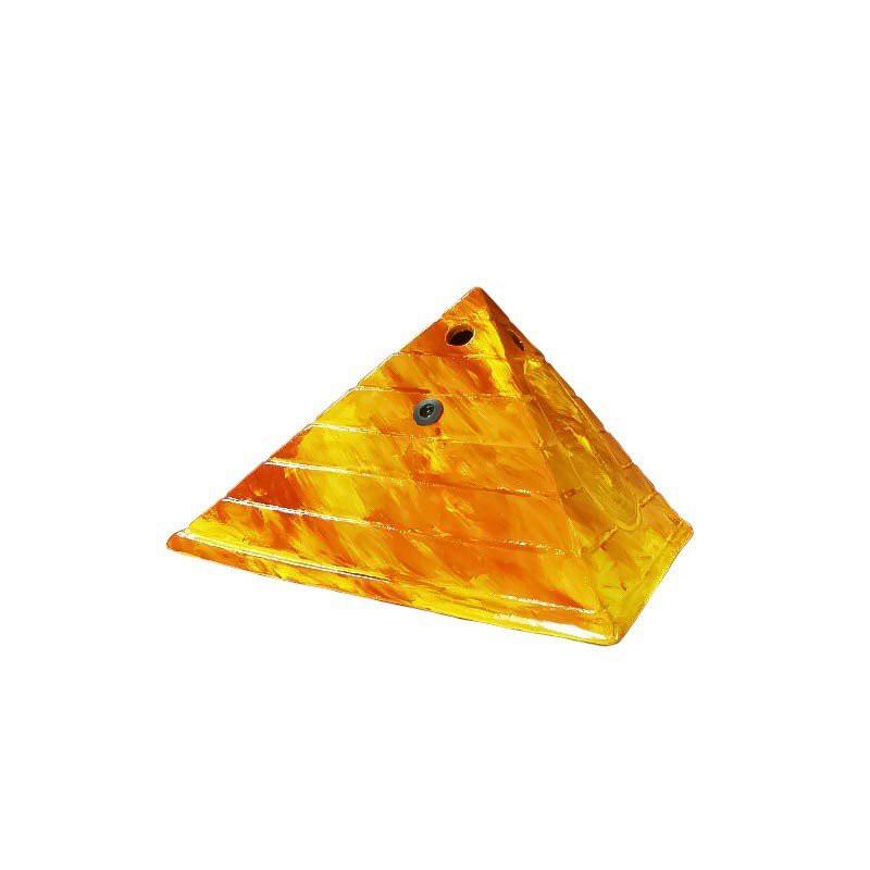 Ионизатор воздуха Пирамида Янтарь