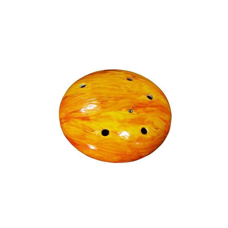 Ионизатор воздуха модель Метеор Янтарь