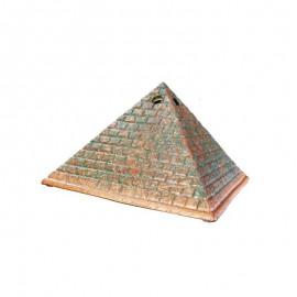 Ионизатор воздуха модель Пирамида Патина