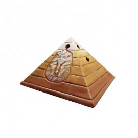 Пирамида Песок