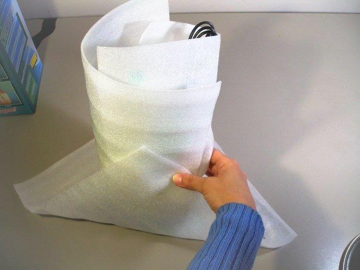 процесс упаковки 3