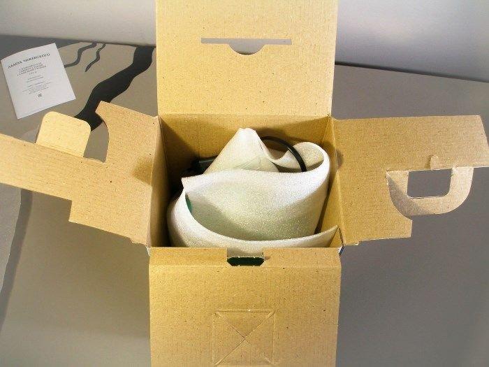 процесс упаковки 5