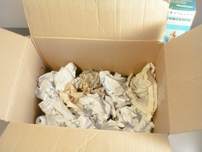 процесс упаковки 9